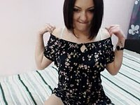 Bree Reed Private Webcam Show