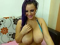 Rachel Lovex Private Webcam Show