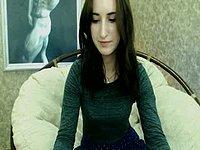 Clare Luv Private Webcam Show