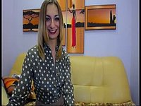 Lillian Sweety Private Webcam Show