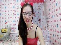 Maretta Dream Private Webcam Show
