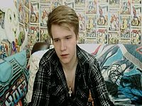 Sammy Luv Private Webcam Show