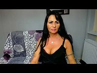 Agathe Desire Private Webcam Show
