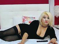 Sarai Princess Private Webcam Show