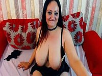 Lady Lauren Private Webcam Show