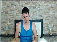 Franck Wild Private Webcam Show