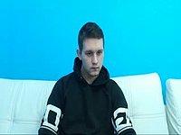 Lex Mellow Private Webcam Show