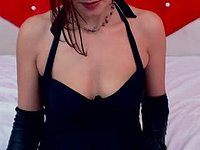 Selena Belle Private Webcam Show