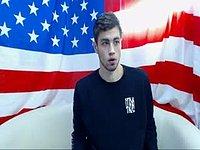 Sam Hotty Private Webcam Show