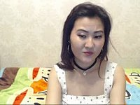 Alice Hon Private Webcam Show