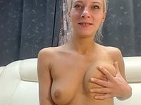 Kate Tompson Private Webcam Show