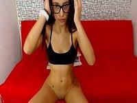 Ashley Bouse Private Webcam Show