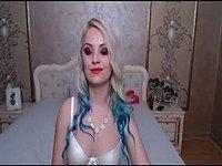 Kate Diva Private Webcam Show
