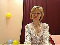 Pamela Miles Private Webcam Show