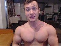 Luci Cory Private Webcam Show