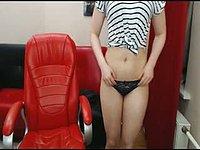 Vivien Smiley Private Webcam Show
