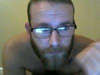 Wes Daniels Private Webcam Show