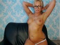 Sugar Magnolia Private Webcam Show