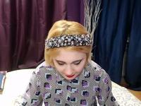 Aimie Brooks Private Webcam Show
