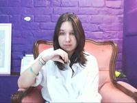 Tamara Toni Private Webcam Show