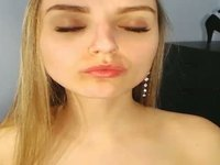 Ashley Queen Private Webcam Show