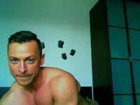 Gian Gemini Private Webcam Show