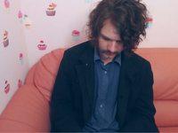 Oliver Archie Feature Webcam Show