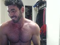 Billy Santoro & The Boys Private Webcam Show