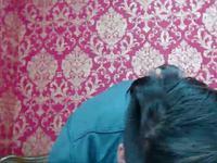 Kai Waisea Private Webcam Show