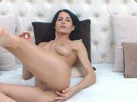 Sandra Blake Private Webcam Show