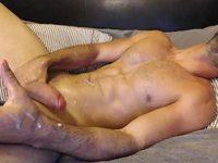 Brock Cooper Private Webcam Show