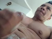 Damian Abel Private Webcam Show