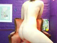Ofelia Johnes Private Webcam Show