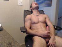 Alex Monroee Private Webcam Show