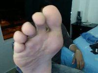Xander Rey Private Webcam Show