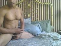 Trom Dargent Private Webcam Show