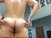 Ryan Keaton Private Webcam Show