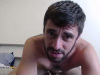 Evan Masters Private Webcam Show