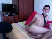 Tylor Hot Private Webcam Show