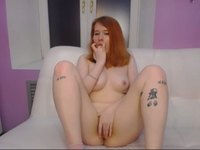 Margare Dynn Private Webcam Show