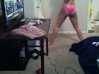 Laylani Lane Private Webcam Show