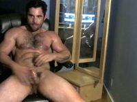 Lucas Vick Private Webcam Show