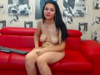 Miah Mun Private Webcam Show
