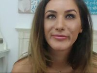 Cyndy Love Private Webcam Show