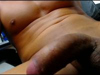 Felipe Borja Private Webcam Show