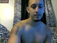Donovin Jacobs Private Webcam Show