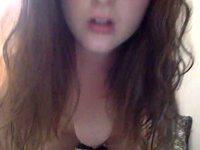 Ada Smith Private Webcam Show