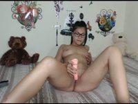 Clara Luv Private Webcam Show