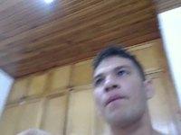 Edyn Private Webcam Show