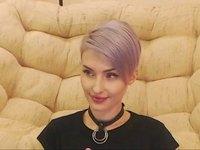 Alice Scattergood Private Webcam Show